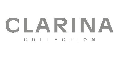 Clarina