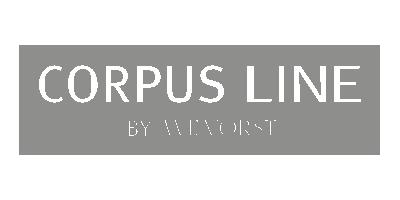 Corpus Line