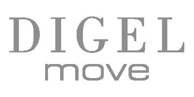 Digel move