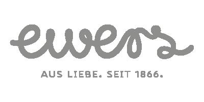 ewers