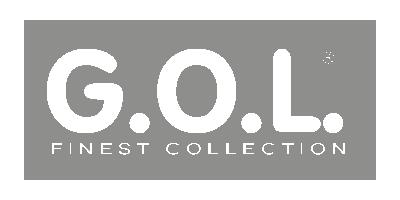 G.O.L.