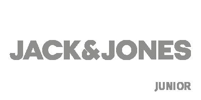 Jack & Junior Junior