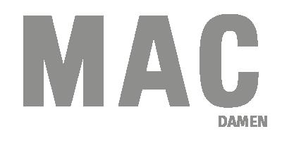 MAC Damen