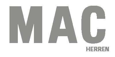 MAC Herren