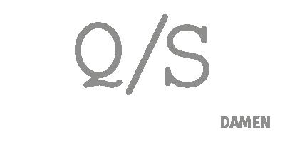 Q/S Damen