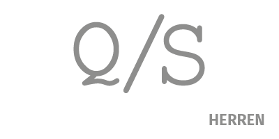 Q/S Herren