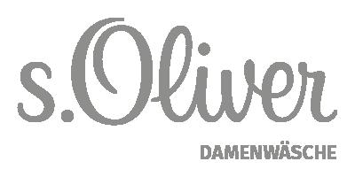 s.Oliver Damenwäsche