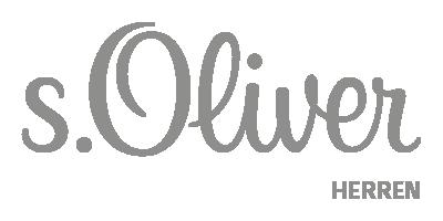 s.Oliver Herren