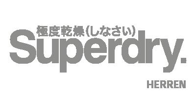 Superdry Herren