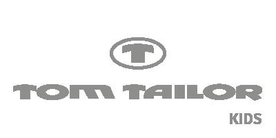 Tom Tailor Kids