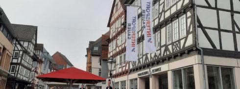 Intersport Sauer Eschwege